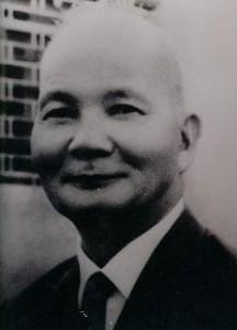Oshiro Takemori