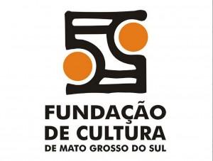 Fundacao-de-Cultura-de-Mato-Grosso-do-Sul_1024
