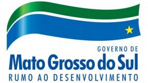 Governo-de-Mato-Grosso-do-Sul